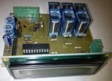 SmartPLC LCD3R