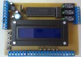 SmartPLC LCD3R5D4AmQ