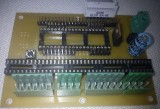 SmartPLC LCD10U9I