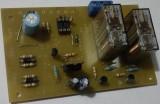 Elektronika za CO2 aparate