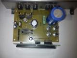 PWM kontroler programabilni
