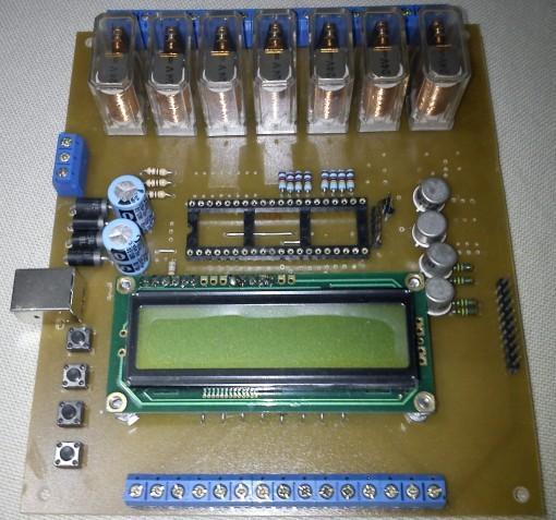 SmartPLC LCD7R6U11TmQ