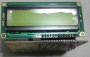 SmartPLCmini LCD5RmQ (1)