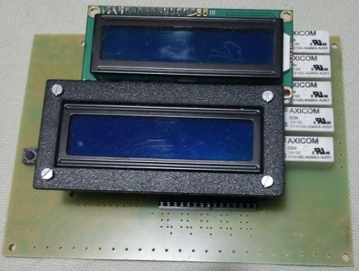 SmartPLC 3LCD5R5U5AmQ