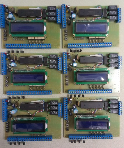 SmartPLC LCD3R4A5DmQ