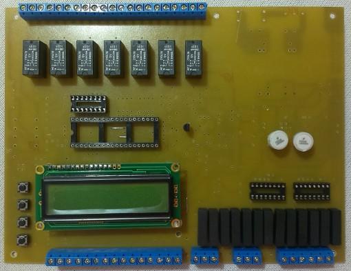 SmartPLC LCD7R5D13TmQ