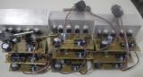 PWM kontroler 9 komada