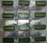 Vrcaljke 12 komada